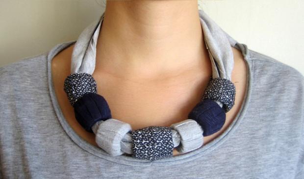 diy fashion accessories 1