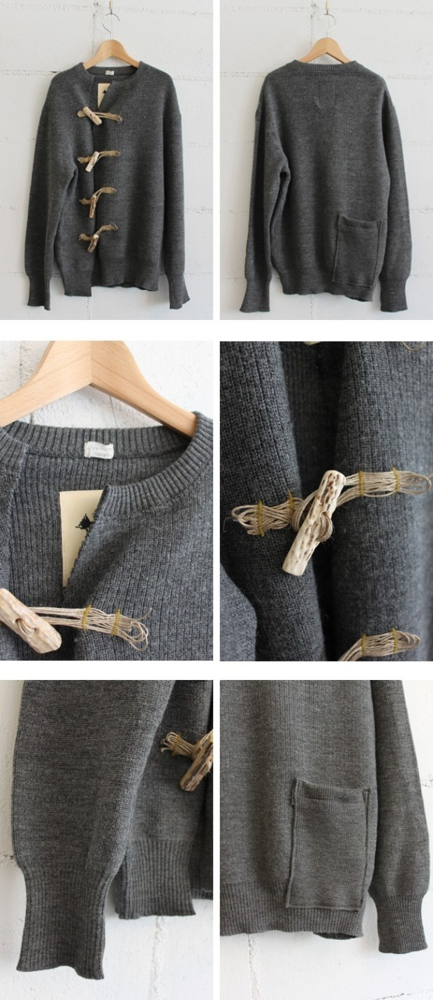 diy jumper ideas 1