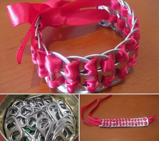 diy-pop-tab-bracelet
