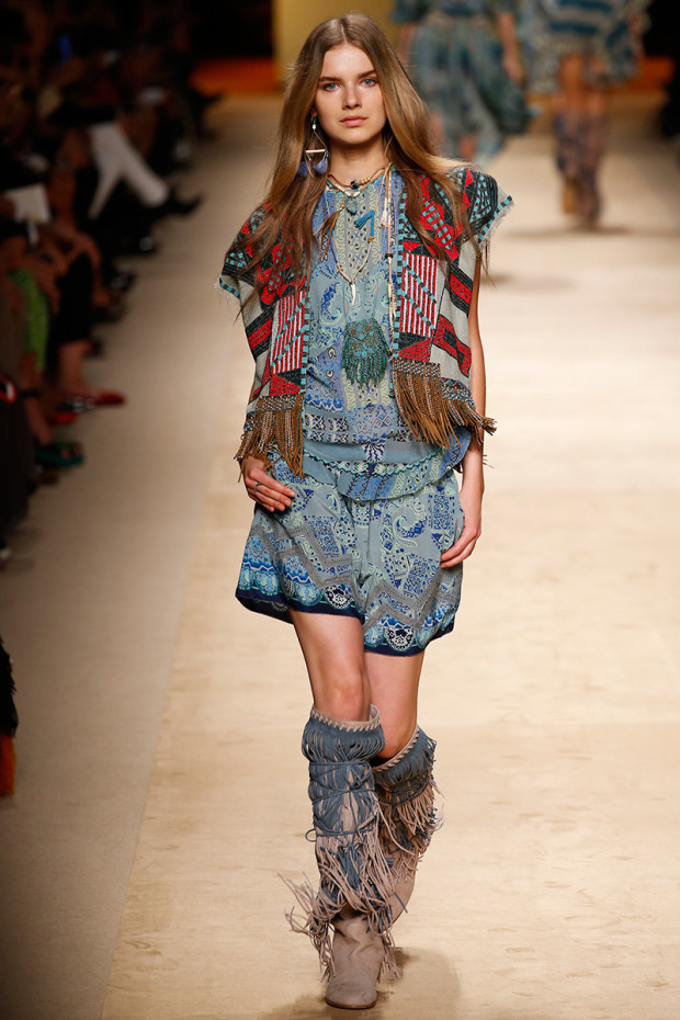 fashion trends for spring 2015 1