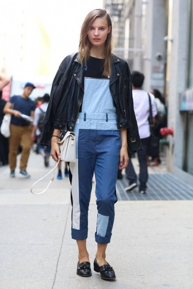 fashion trends for spring 2015 3