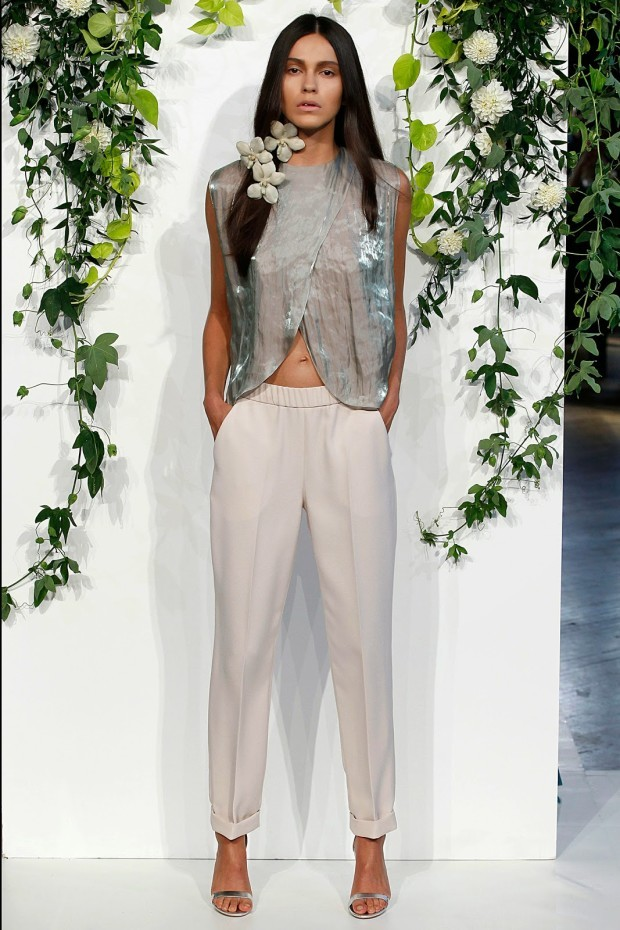 fashion trends for spring 2015 4