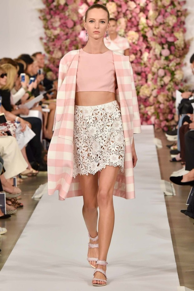 fashion trends for spring 2015 6