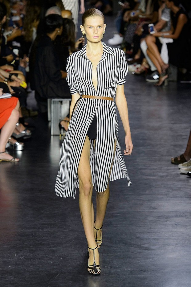 fashion trends for spring 2015 7