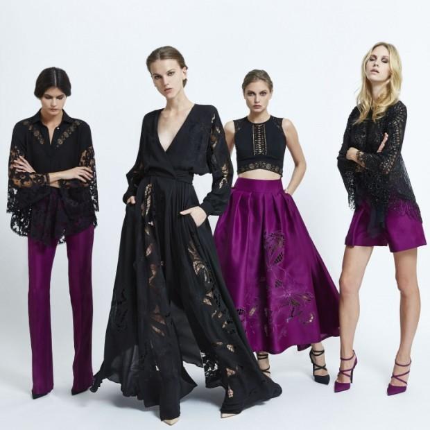 fashionbeautynews 2