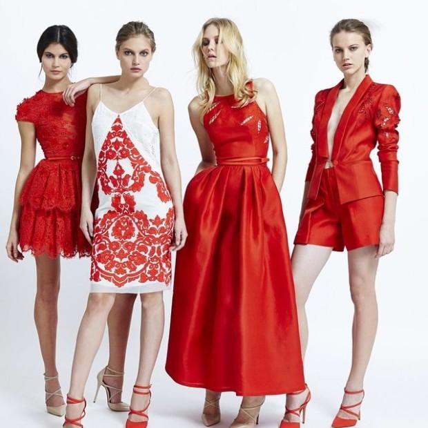 fashionbeautynews