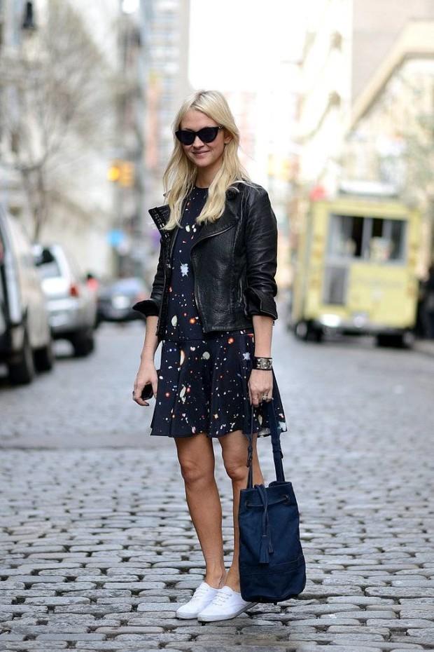 fashionbeautynews.jpg 1