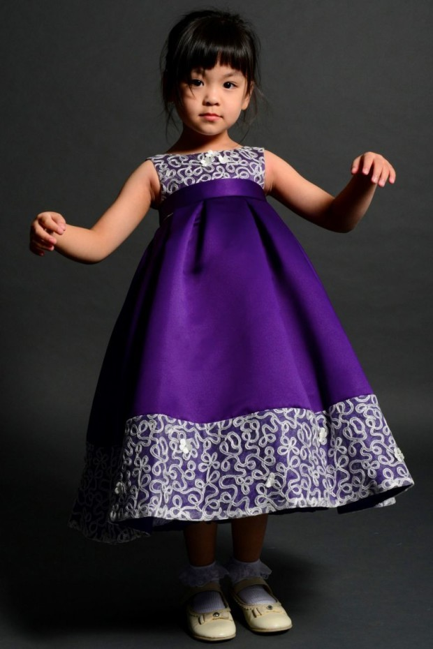 flower-girl-dresses-dessy-uk 1
