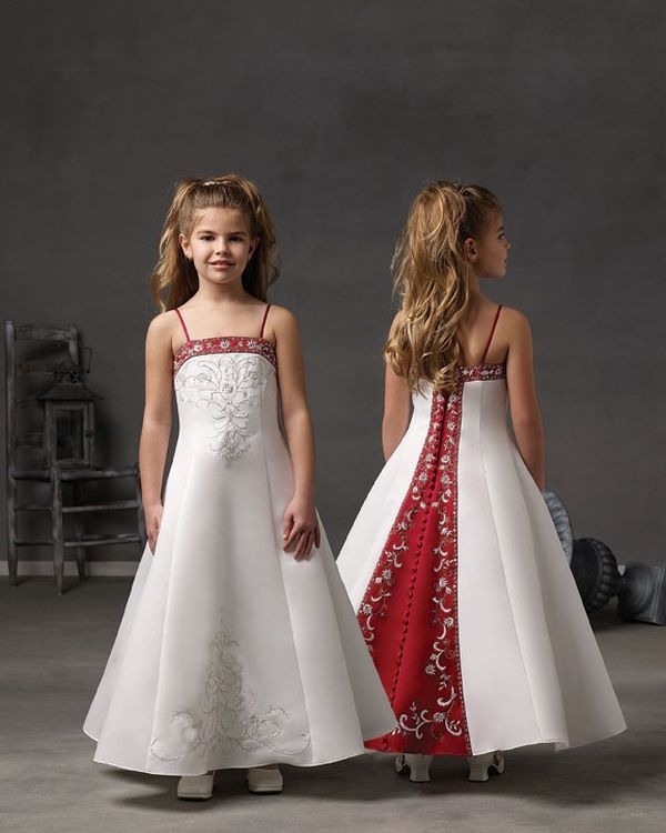 flower-girl-dresses-dessy-uk