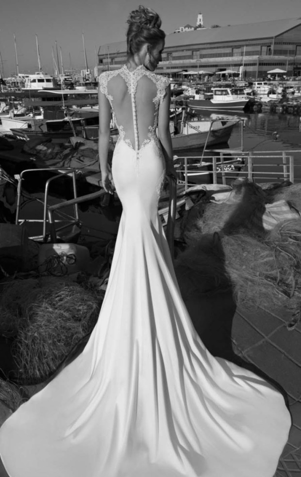 galia-lahav-spring-2015-wedding-dresses