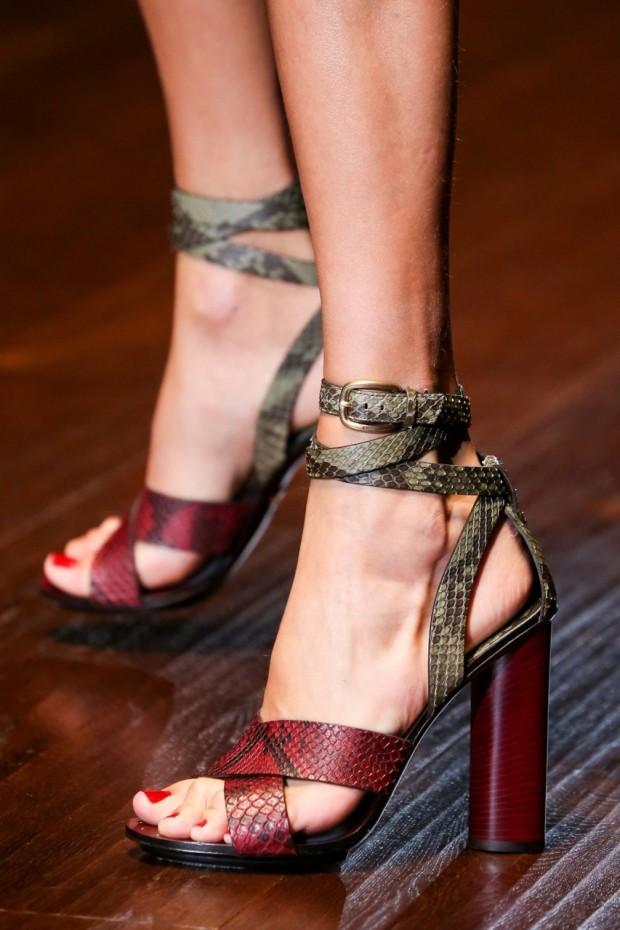 gucci womens shoes 2015-2016 3