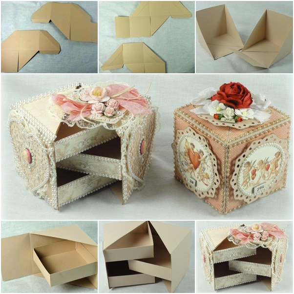 layered-jewelry-box-from-cardboard
