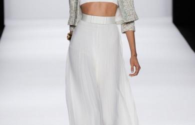 long skirt spring 2015 street style 1