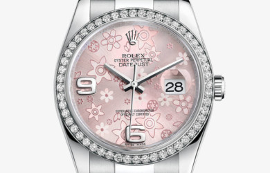 luxury-watches-for-women-2015-womens-designer-watch