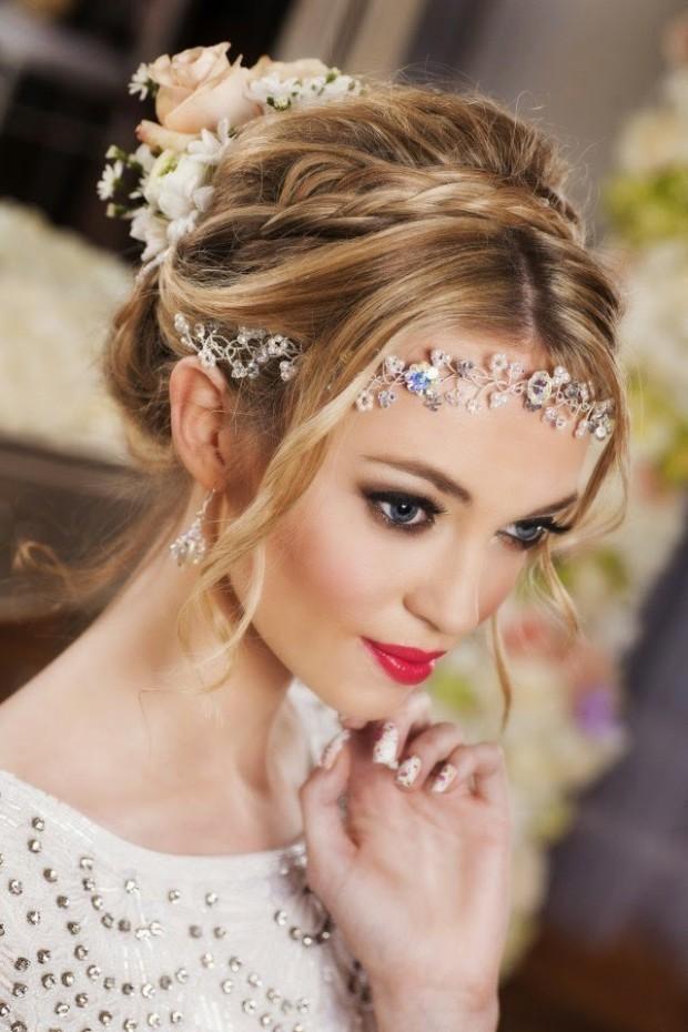 luxury wedding accessories 1