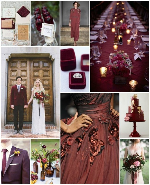 meet-marsala-the-pantone-colour-of-the-year-2015-2016
