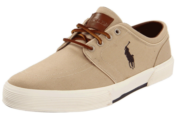 mens-casual-shoes-2015-