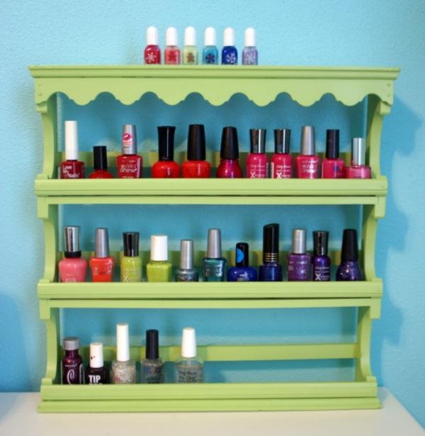 nail-polish-organization1