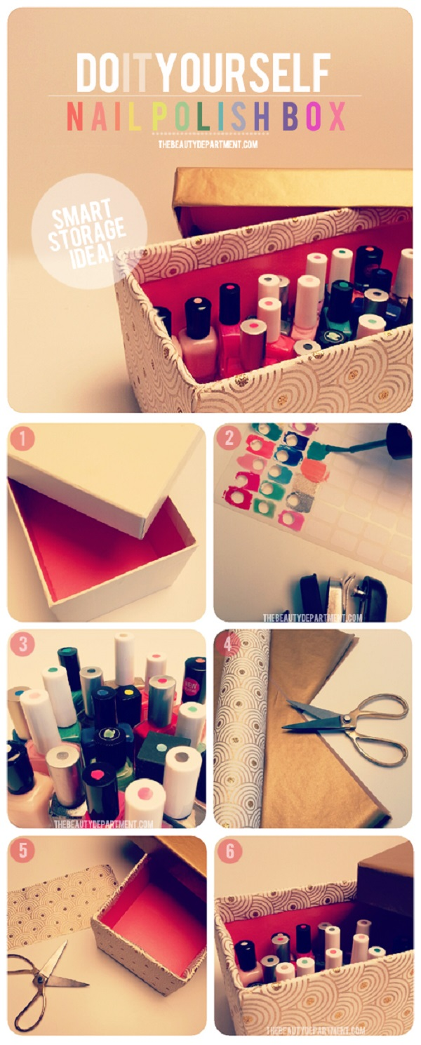 nailpolishstoragebox