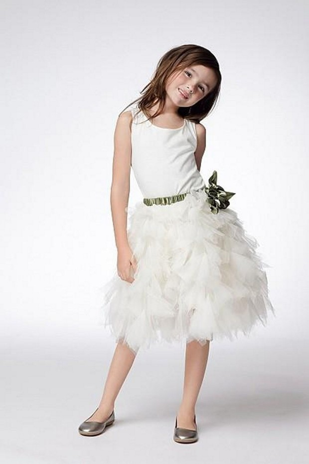 off-white-flower-girl-dresses