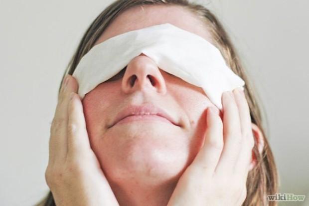 remove-dark-circles-under-eyes-nautrally- 1