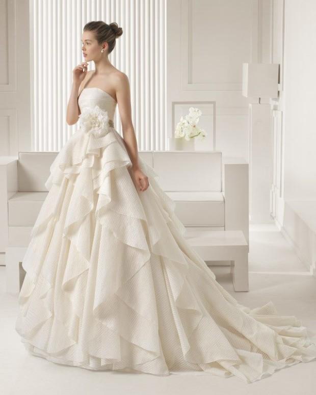 rosa-clara-wedding gowns 2015