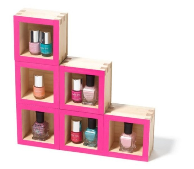 sake-boxes-diy-nail-polish-holder-final