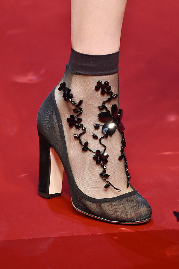 spring-summer-2015-unusual-shoe-trend-for-women