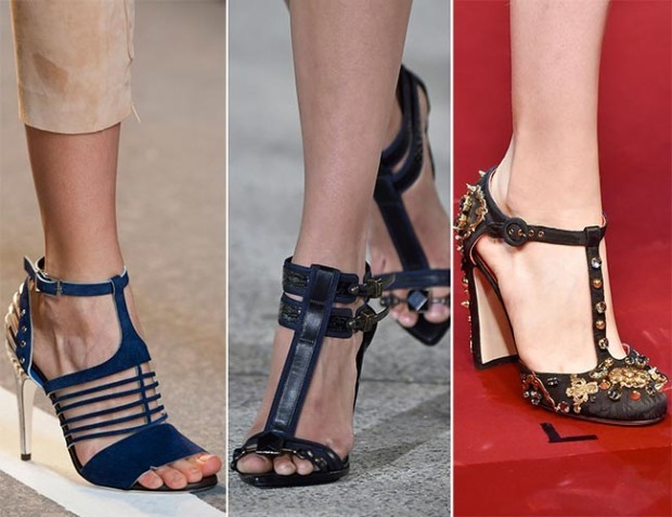 spring_summer_2015_shoe_trends_Tstrap_shoes