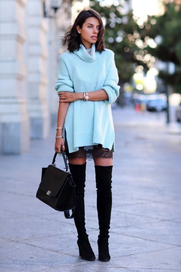 street-style-suede-styles-