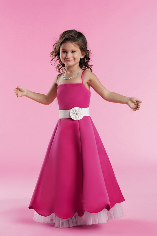 uk-flower-girl-dress- cheap