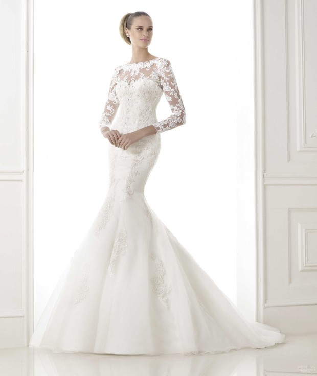 wedding gowns 2015 1