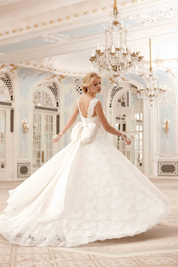 wedding gowns 2015 3