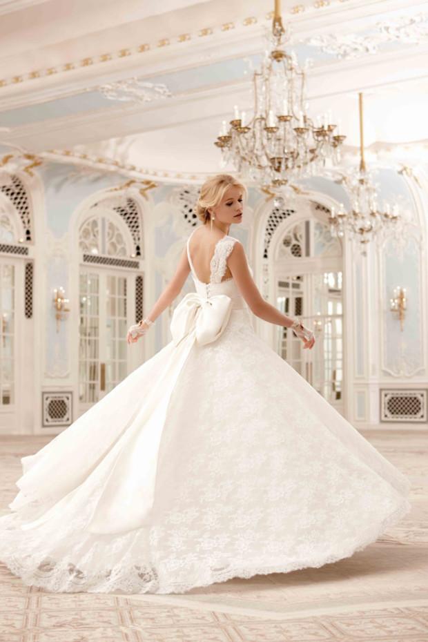 wedding gowns 2015 3