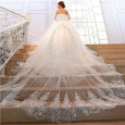 wedding gowns 2015 fashionbeautynews