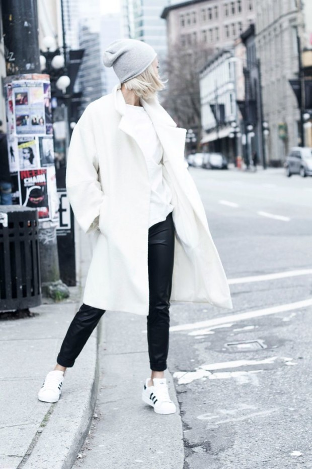 white-sneakers-street-style-1