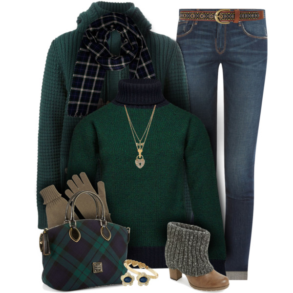 winter-outfits-2015-