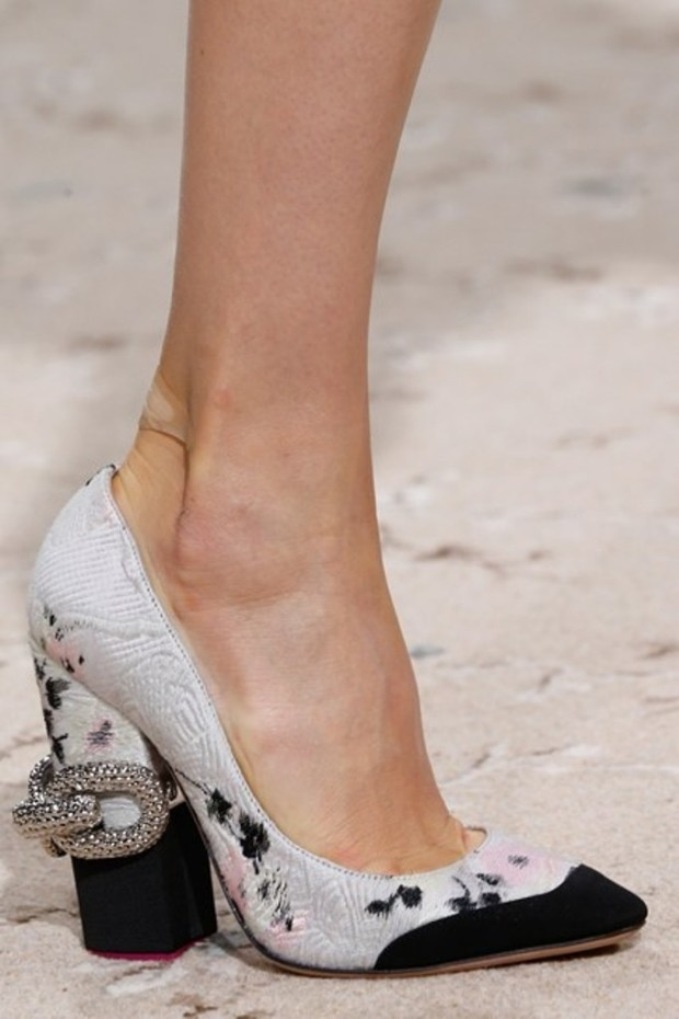 womens shoes 2015-2016 1