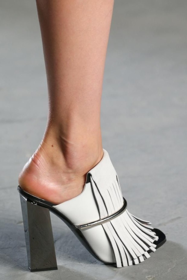 womens shoes 2015-2016 2