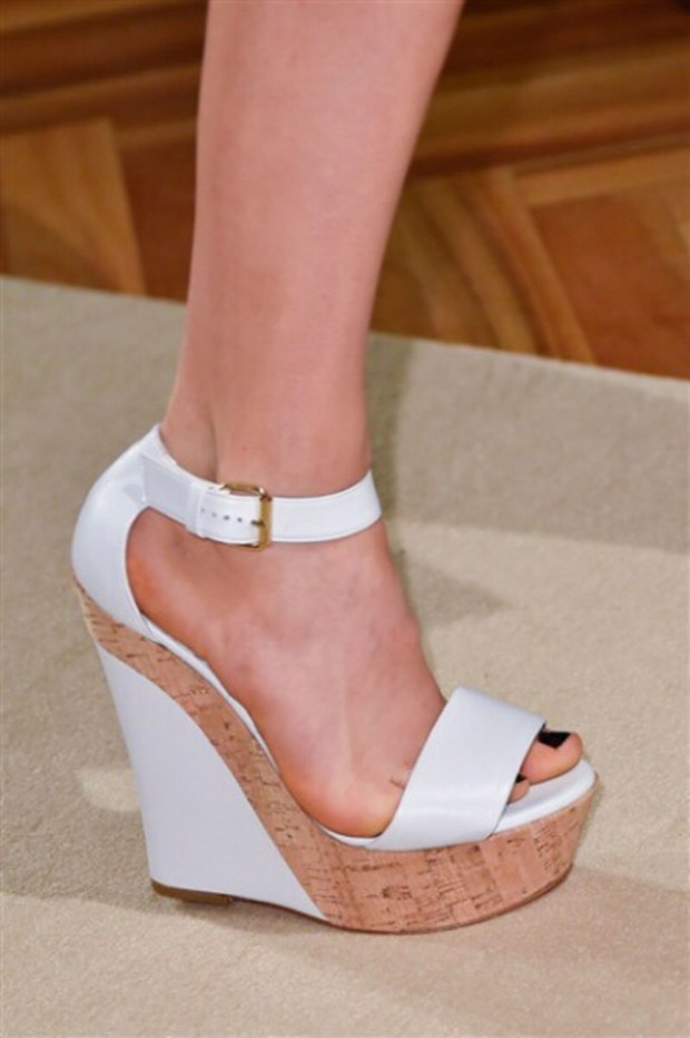 womens shoes 2015-2016