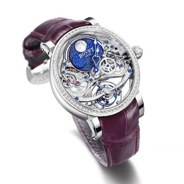 women's watches 1