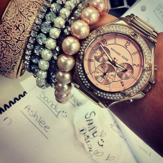 women's watches 2015 trends 1