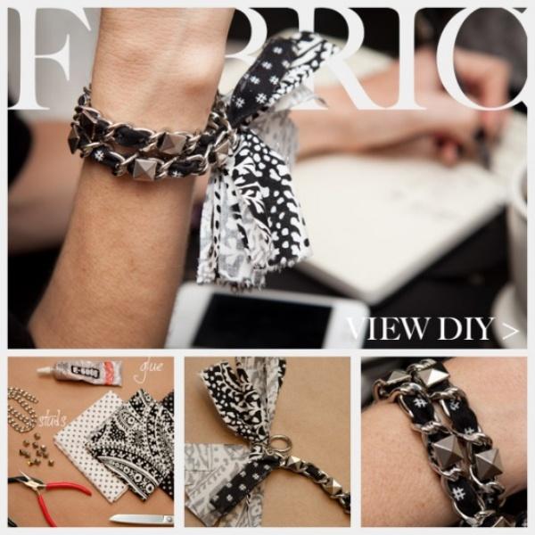 woven-fabric-bracelet-feature