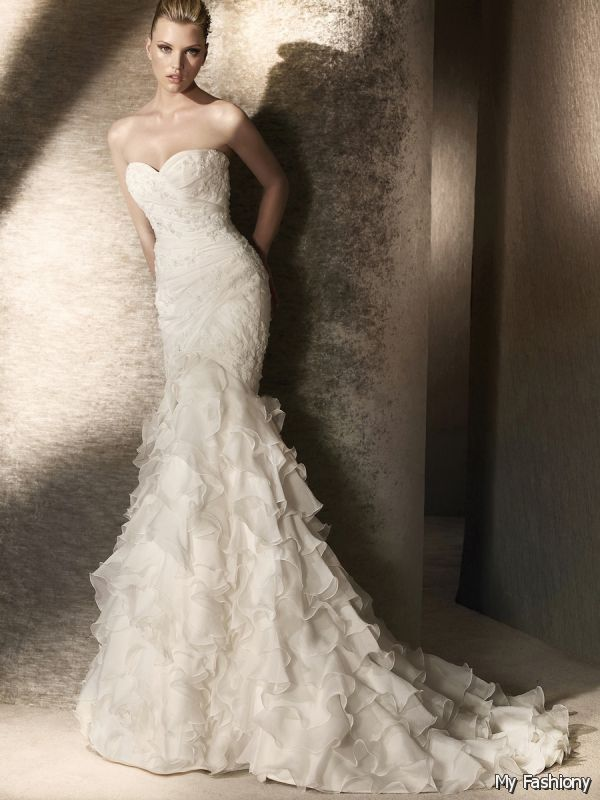 wpid-Gorgeous-Mermaid-Style-Wedding-gowns2015-2016-1