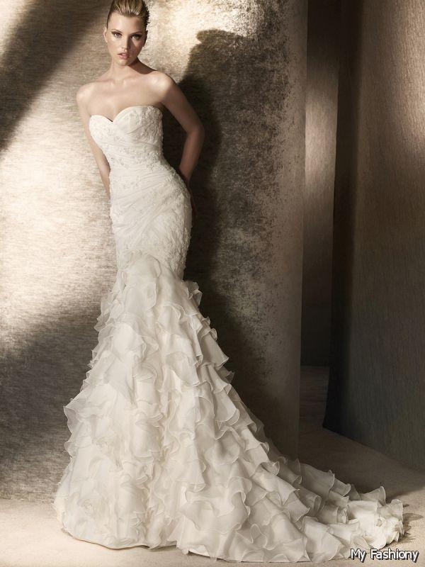 wpid-Gorgeous-Mermaid-Style-Wedding-gowns2015-2016-1
