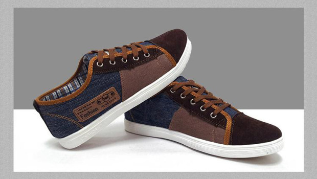 2015-Men-s-Jeans-Shoe-Sneaker-