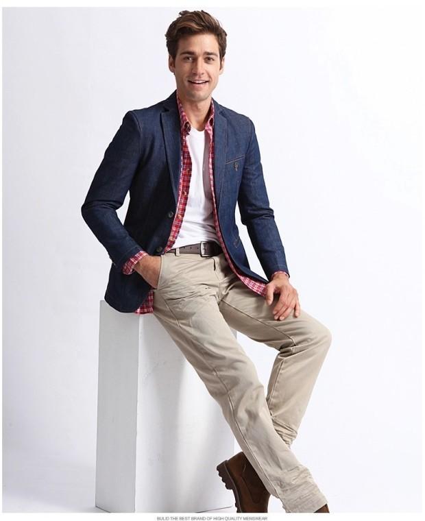 2015-men-s-business-casual-Slim-denim-jacket-coat-jacket-suits-Men-suit-petite-clothing-big