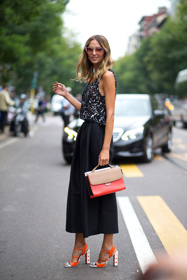 2015-street-style-day outfits