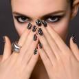 Beautiful-Nail-Patterns