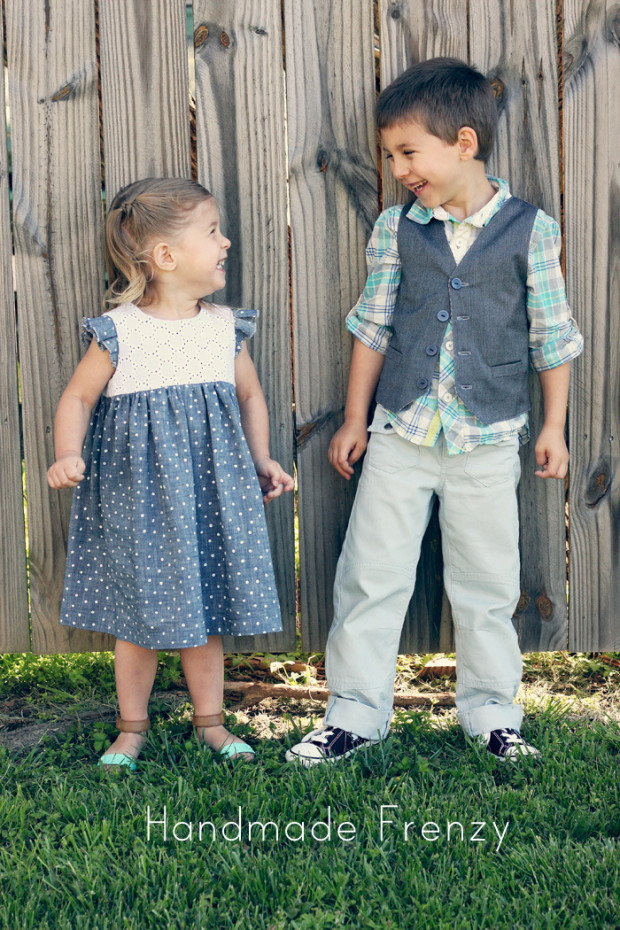Boys-Easter-Outfits 1